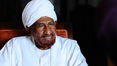 Soudan : un leader de l'opposition arrêté après des manifestations