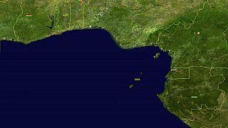 Un navire pétrolier disparaît dans le Golfe de Guinée avec 16 marins indiens