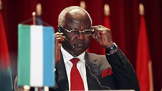 Les relations entre le FMI et Sierra Léone sont-elles ombrageuses