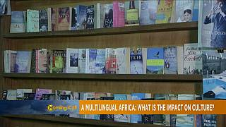 A multilingual Africa: What is the impact on culture?