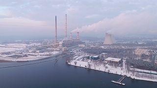La Svezia verde: dove oltre il 50%dell'energia è rinnovabile