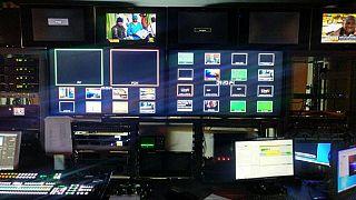 Kenya : reprise de la diffusion de deux chaînes suspendues
