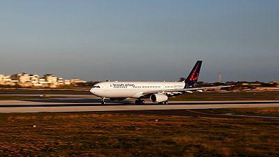La RDC poursuit son offensive contre la Belgique en ciblant des consulats et Brussels Airlines