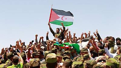 Sahara Occidental : le Polisario prêt à discuter directement avec Rabat (responsable)