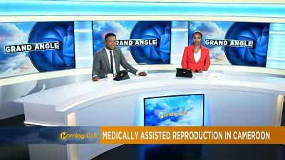 La reproduction médicalement assistée [Grand Angle]