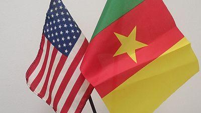 Crise au Cameroun anglophone : les USA condamnent les meurtres commis