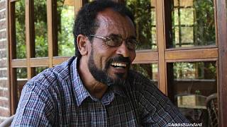 Ethiopia court's jailing of Bekele Gerba 'deeply troubling' – U.S. lawmaker
