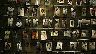 """Le Rwanda proteste contre l'embauche dans un hôpital français d'un """"génocidaire"""""""