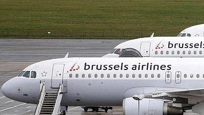 DR Congo tells Belgium to close consulate, cut flights