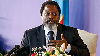 Doubts trail Kabila's 'ready to step down' declaration