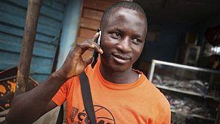 Congo - Téléphonie mobile : l'ARPCE alerte sur une fraude aux appels manqués