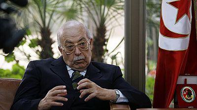 En Tunisie, le gouverneur de la Banque centrale limogé après une sanction de l'UE