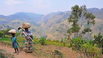 Ouganda : d'anciens pratiquants de l'excision engagés dans la lutte contre cette mutilation