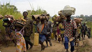 Congo : la grande détresse des déplacés du conflit oublié du Pool