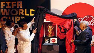 Arbitrage vidéo : la FIFA décidera le 3 mars prochain
