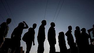 Mozambique deports over 50 Ethiopians