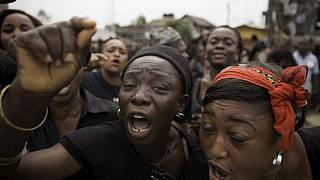 Rwanda to probe pastor who branded women 'source of all evil'