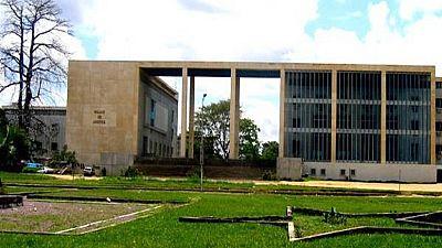 RDC : guerre contre les « faux magistrats »