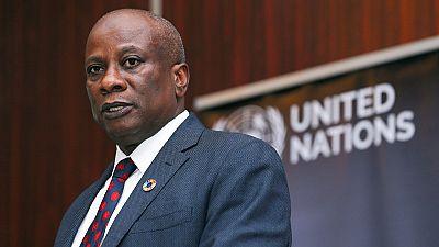 Nigeria : l'ONU appelle à la mobilisation internationale