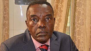 RDC : vers un changement de la Constitution ?