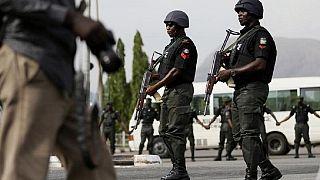 Cameroun anglophone : l'armée se défend de commettre des exactions