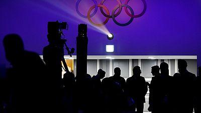Le Sénégal, pays hôte des Jeux olympiques de la Jeunesse en 2022 ?