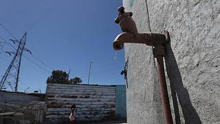 Mozambique to restrict water supply as long dry spell looms