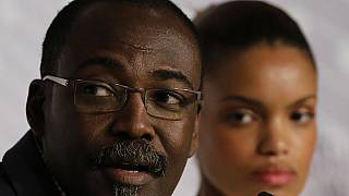 Tchad : le ministre de la Culture Mahamat Saleh Haroun emporté par la vague de contestations ?