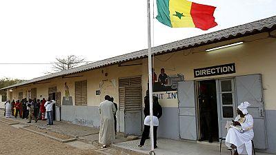 Sénégal : l'opposition manifeste pour une présidentielle juste en 2019
