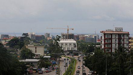 Le Gabon annonce un plan de remboursement de 3/4 de sa dette intérieure