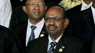 Soudan : un nouveau chef au service du renseignement