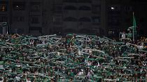 CAF competitions kick off, Egypt's Port Said stadium reopens [Football Planet]