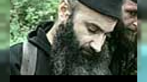 Russia attacks US network for interviewing Chechen rebel leader