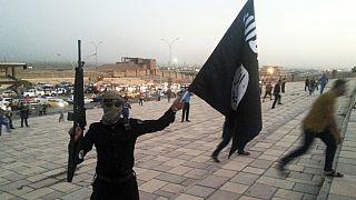 L'Etat islamique appelle ses militants à perturber la présidentielle égyptienne