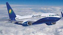 Transport aérien : Capetown, nouvelle destination de Rwandair