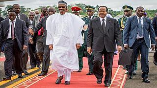 Crise anglophone du Cameroun : le Nigeria va-t-il concilier coopération et protection des réfugiés?
