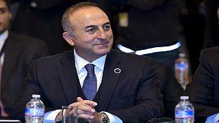 Afrique : la Turquie veut multiplier par 5 ses échanges avec le continent