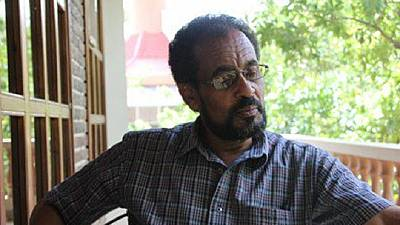 Ethiopia govt drops case of Oromo leader Bekele Gerba, six others