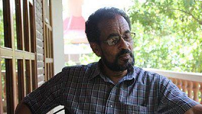 Ethiopie : charges abandonnées contre l'opposant Bekele Gerba