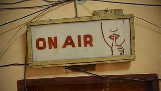 Rwanda suspends Christian radio for sexist sermon, World Radio Day celebrated