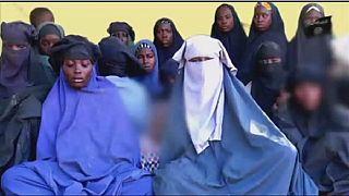 Nigeria: 15 ans de prison pour un des ravisseurs des ''filles'' de Chibok