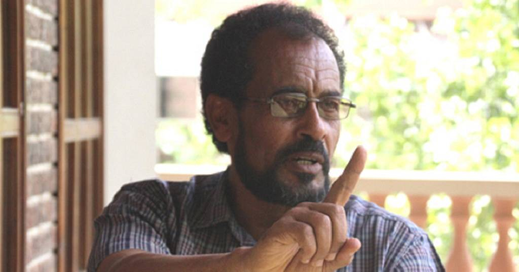 Ethiopia frees Bekele Gerba, final day of Oromia social boycott suspended