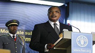 Congo : que décidera la session du conseil supérieur de la Magistrature?