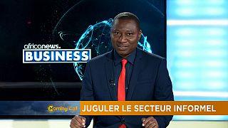 Juguler le secteur informel en Afrique