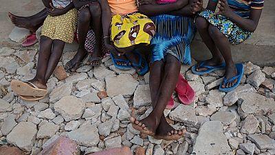 Plus de 22.000 réfugiés fuient la RDC pour l'Ouganda