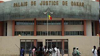 Sénégal : nouveau renvoi du procès de 31 jihadistes présumés, au 14 mars