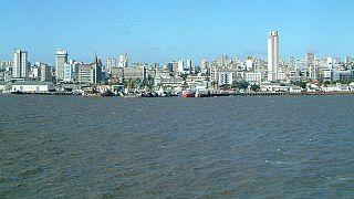 Mozambique : rationnement de l'eau potable à Maputo pour cause de sécheresse