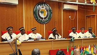 Jammeh-era media laws violated freedom of expression - ECOWAS court