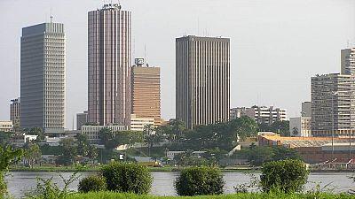 Paiement des fonctionnaires ivoiriens par la France: Abidjan dément
