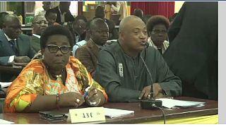 Togo : les acteurs politiques prennent langue